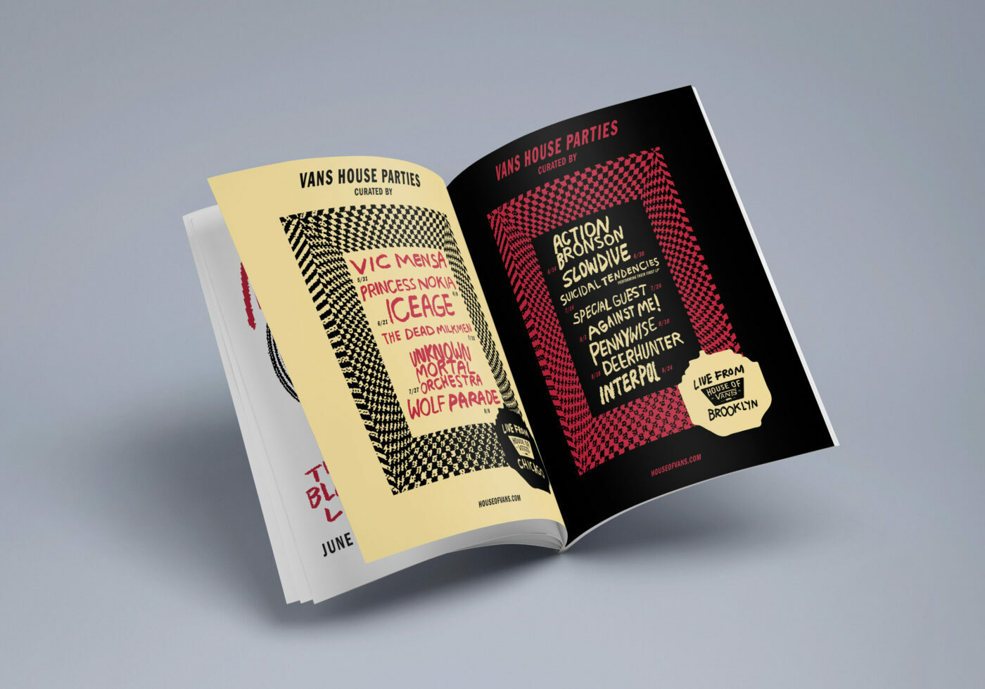 VHP-magazine-ad-mockup