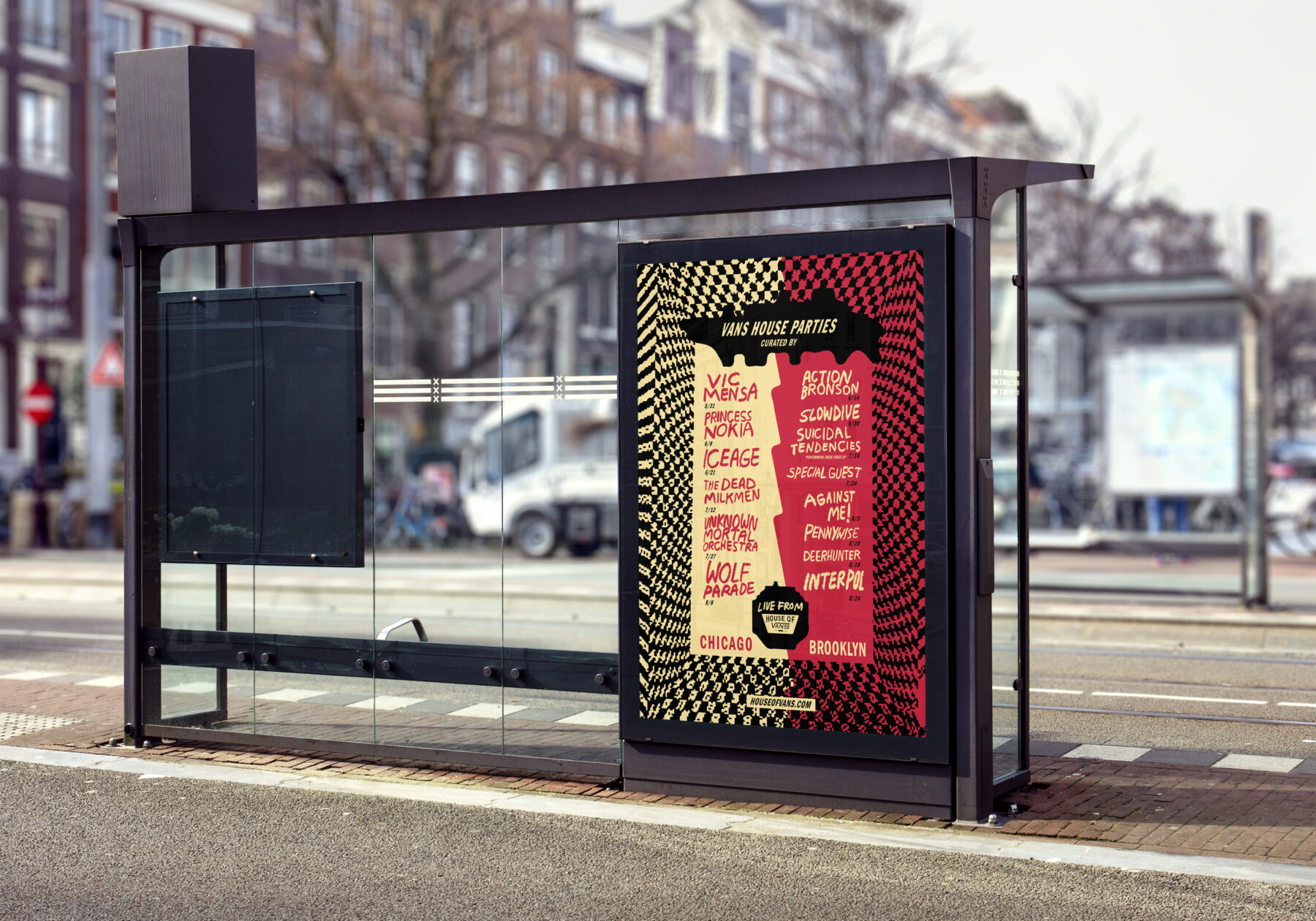 VHP-outdoor-branding-2