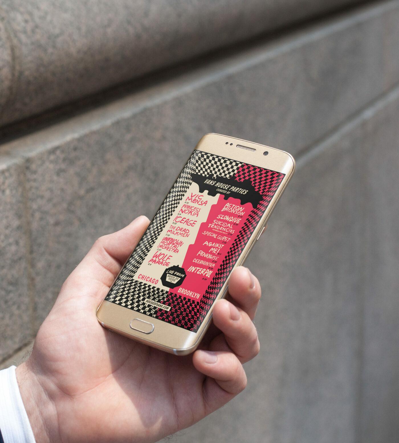 VHP-phone-mockup