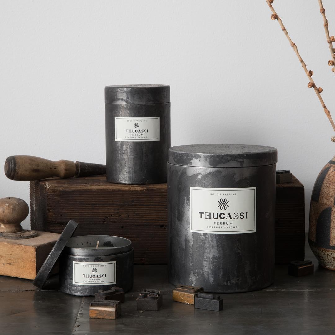 Thucassi