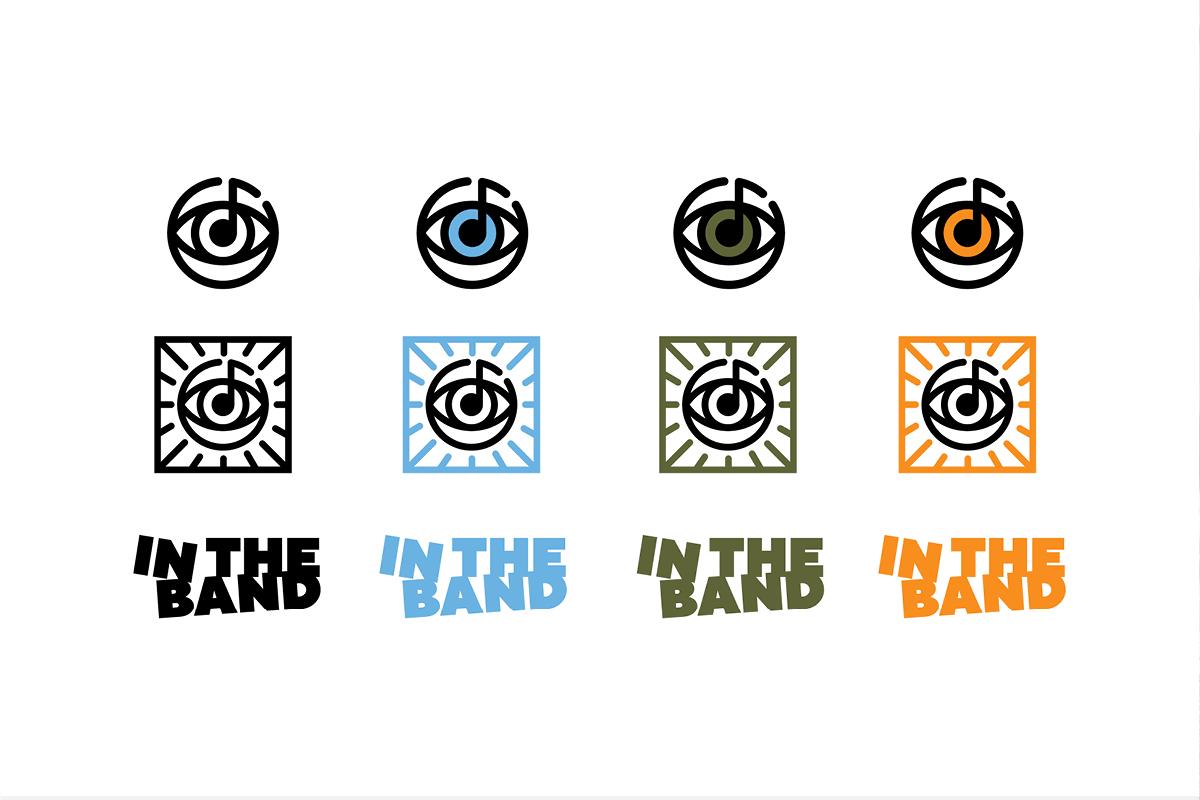 CDA Branding Pages2