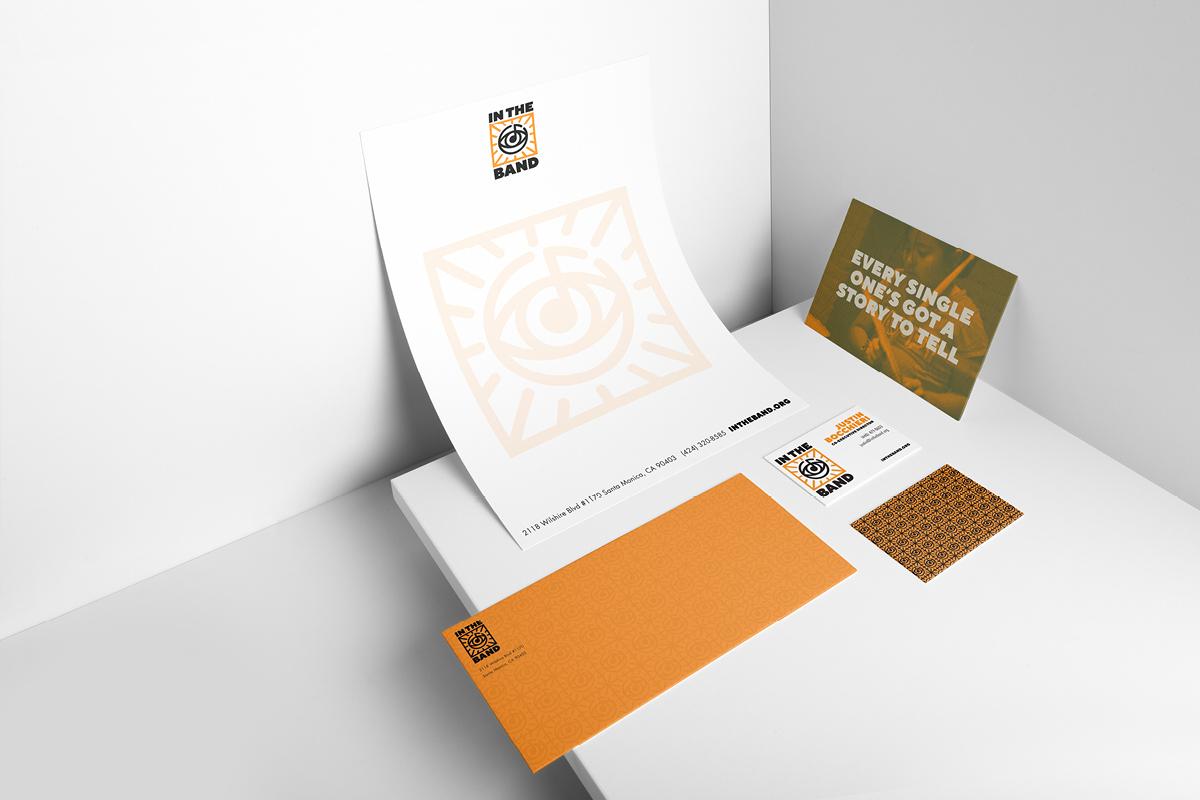 CDA Branding Pages4