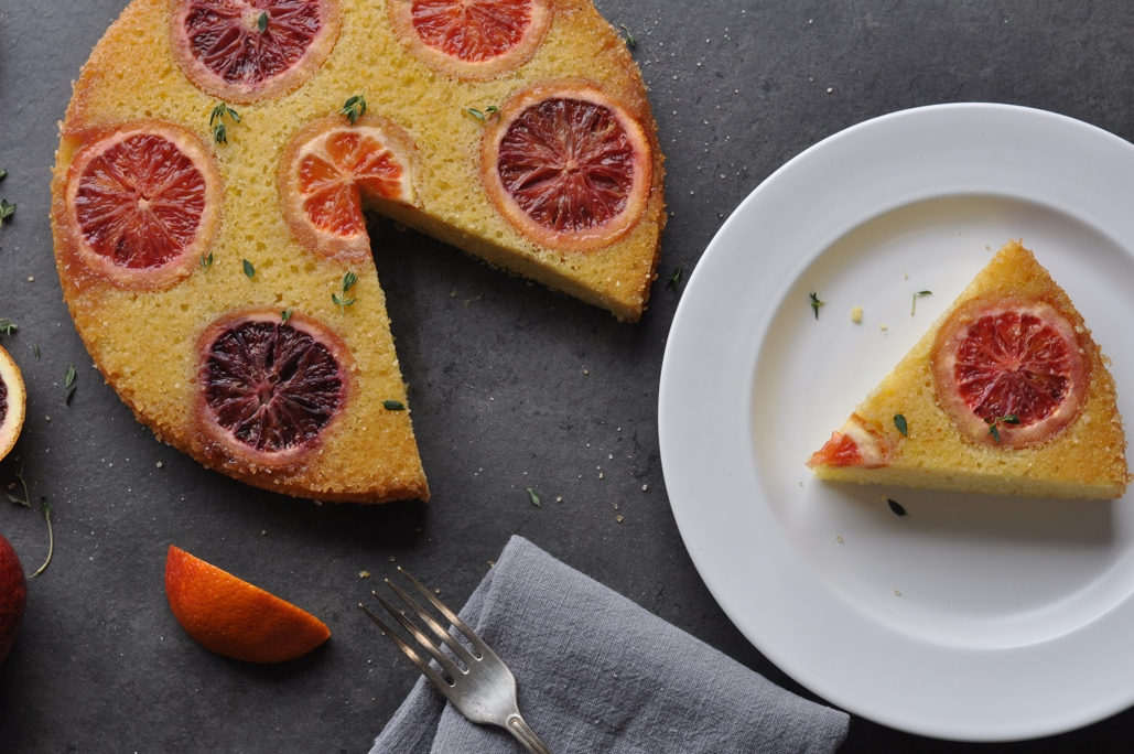 blood_orange_cake1
