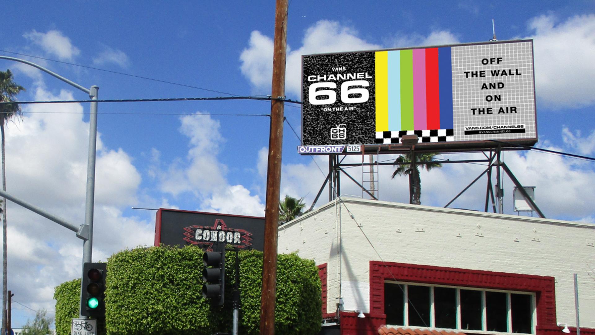 CDA_IG_OOH_LA-Billboard_Feed