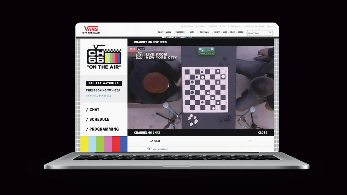 CDA-CH66-Website-Laptop