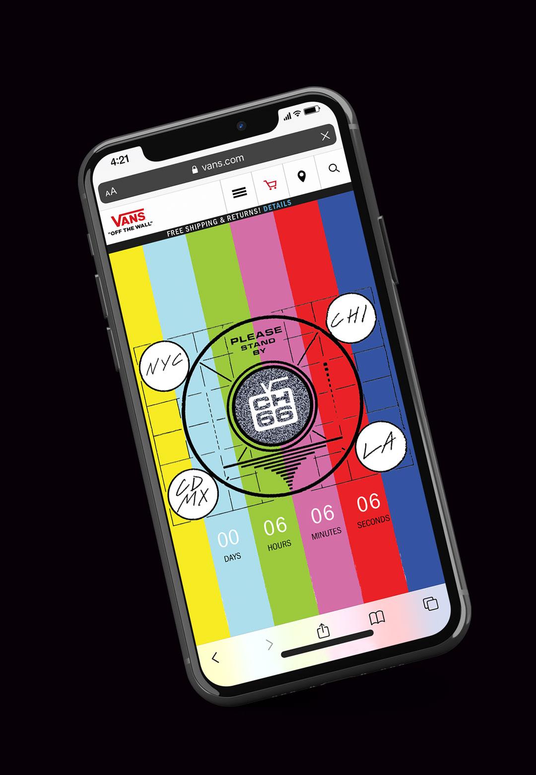 CDA-CH66-Website_Teaser-Phone
