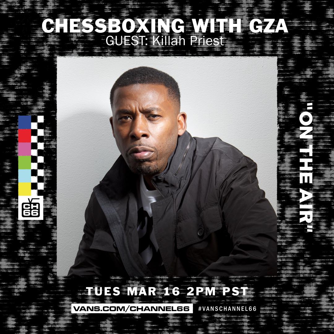 OrganicTalent_ChessboxingGZA_Feed
